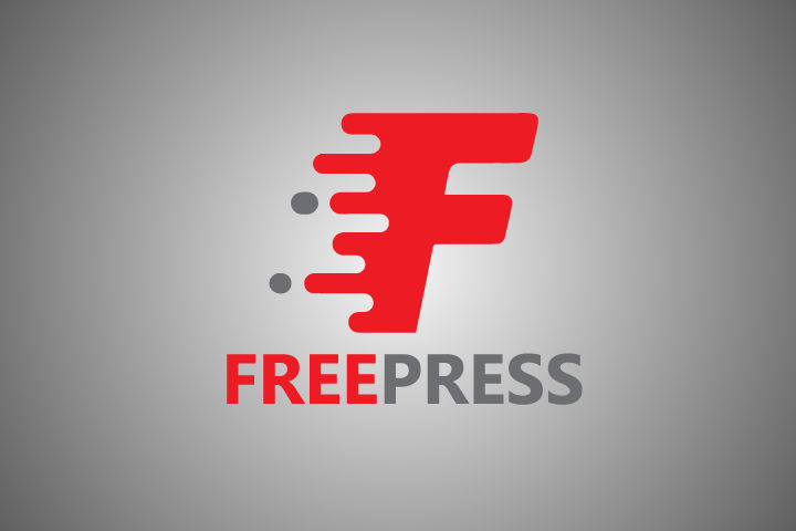 FreePress Directory | Inspired Business News, Reviews