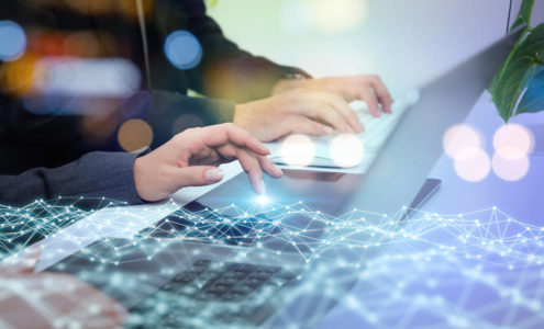 Tech Firm Marketing Tips