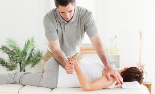Facebook Marketing Chiropractors