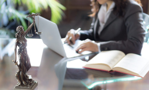 Important Law Firm Marketing Tips
