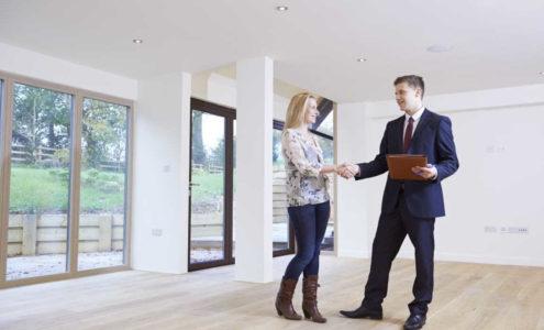 Real Estate Elevator Pitch